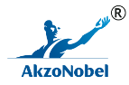 Shapes for Akzo Nobel