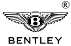 Colours for Bentley