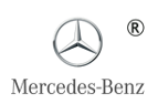 Colours for Mercedes Benz - Daimler Benz