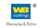 WB Coatings